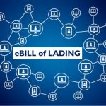 Enabling Paperless Trade with Electronic Bills of Lading