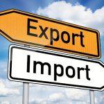"Digital Customs Clearance - China / Singapore Ocean Freight - HAKOVO ""Smart Clear"""