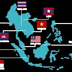 TOWARDS BARRIER-FREE TRADE IN ASEAN