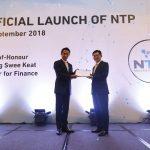 HAKOVO honoured for being on Singapore's new digital trade platform