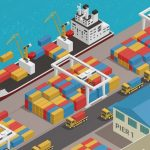 Ocean Freight Forwarding 101 for first-time Customers