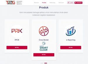 HAKOVO and EDII Launches Trade2Gov SMART CLEAR Indonesia